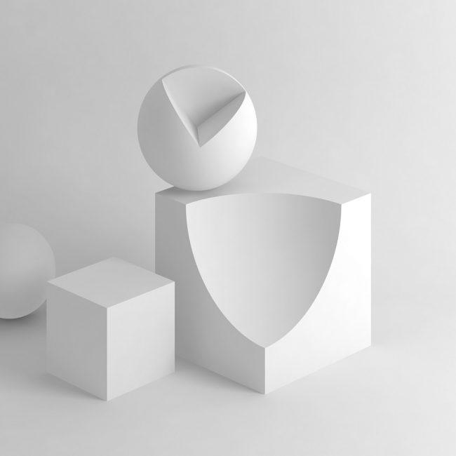 Concept to Go - Designya Architecture Manchester