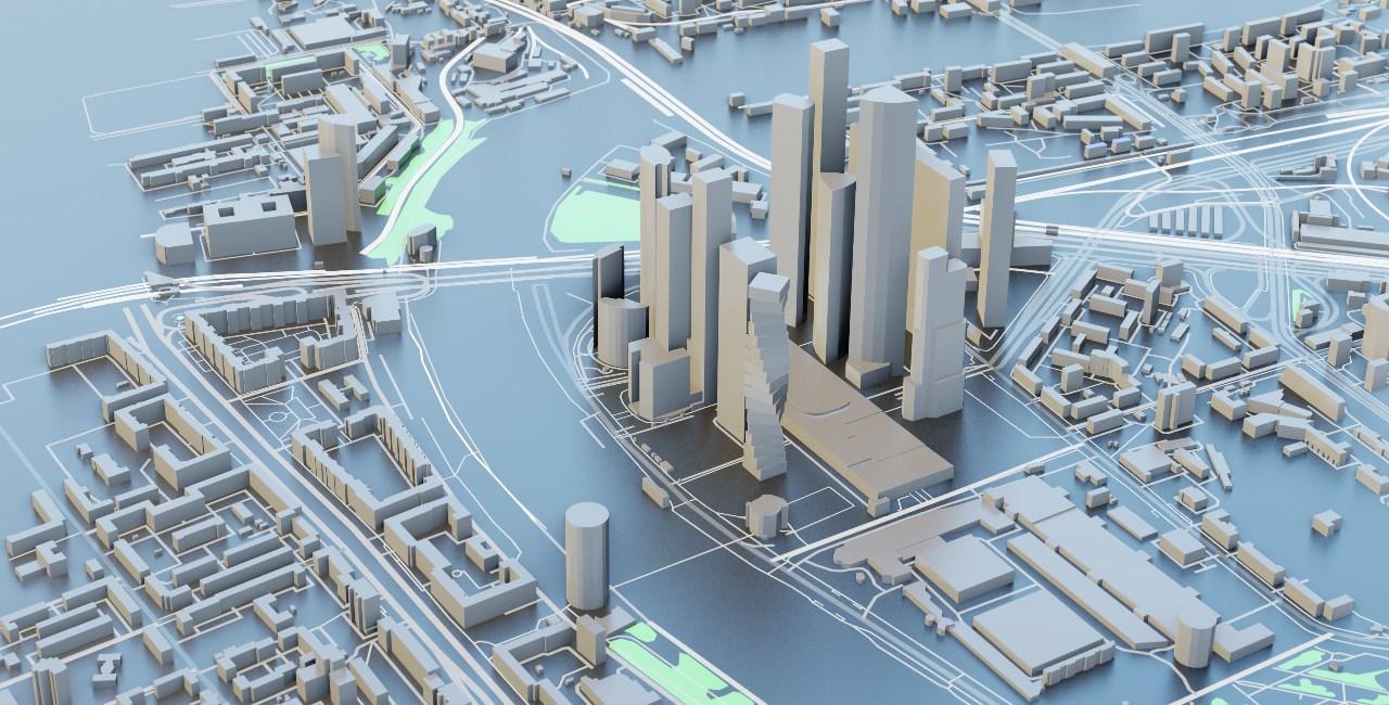 CGI-Feasibility-Study-Aerial-View-02 4