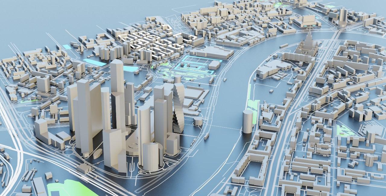 CGI-Feasibility-Study-Aerial-View-03 2