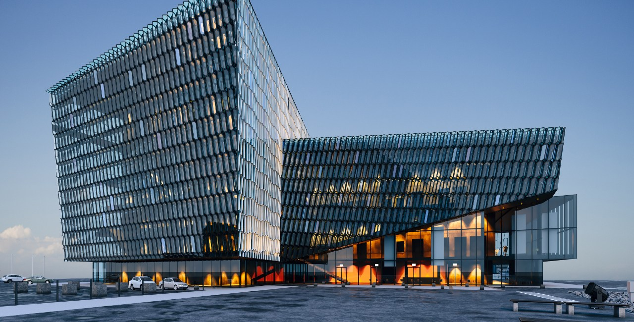 CGI-commercial-office-building-UK-01 4