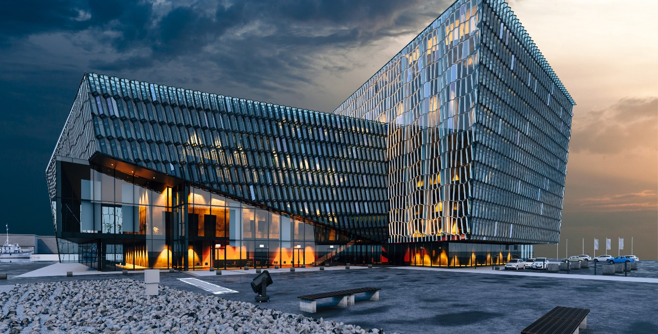CGI-commercial-office-building-UK-02 2