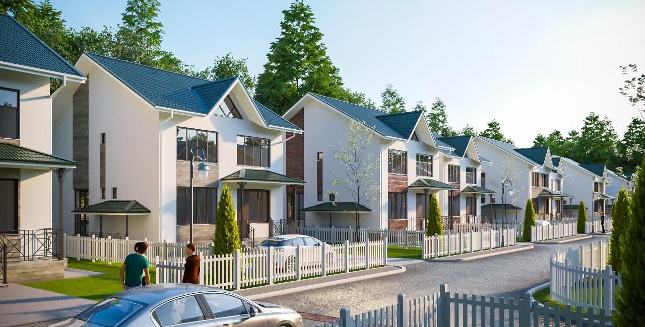 CGI-housing-01 4