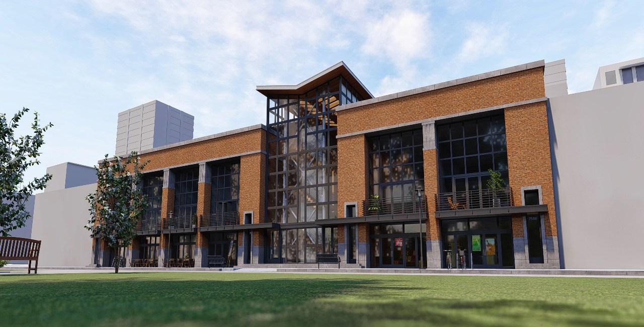 CGI-office-building-brick-UK-04 2