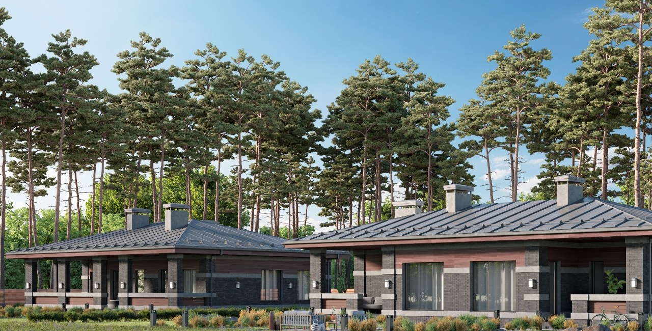 CGI-render-of-luxury-housing-complex-UK-designya-03 4