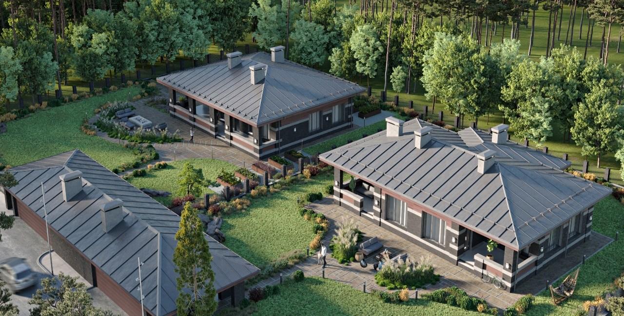 CGI-render-of-luxury-housing-complex-UK-designya-04 2