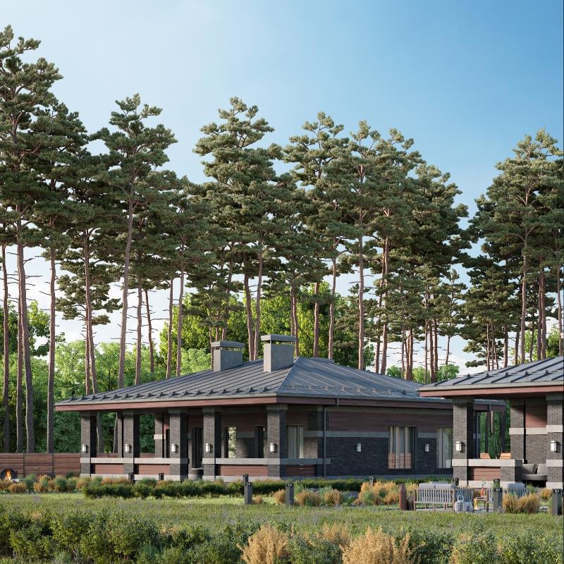 CGI-render-of-luxury-housing-complex-UK-designya-05 1
