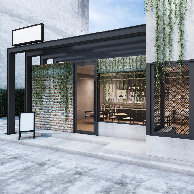 Cafe-Concept-Boutique-3-800.2 3