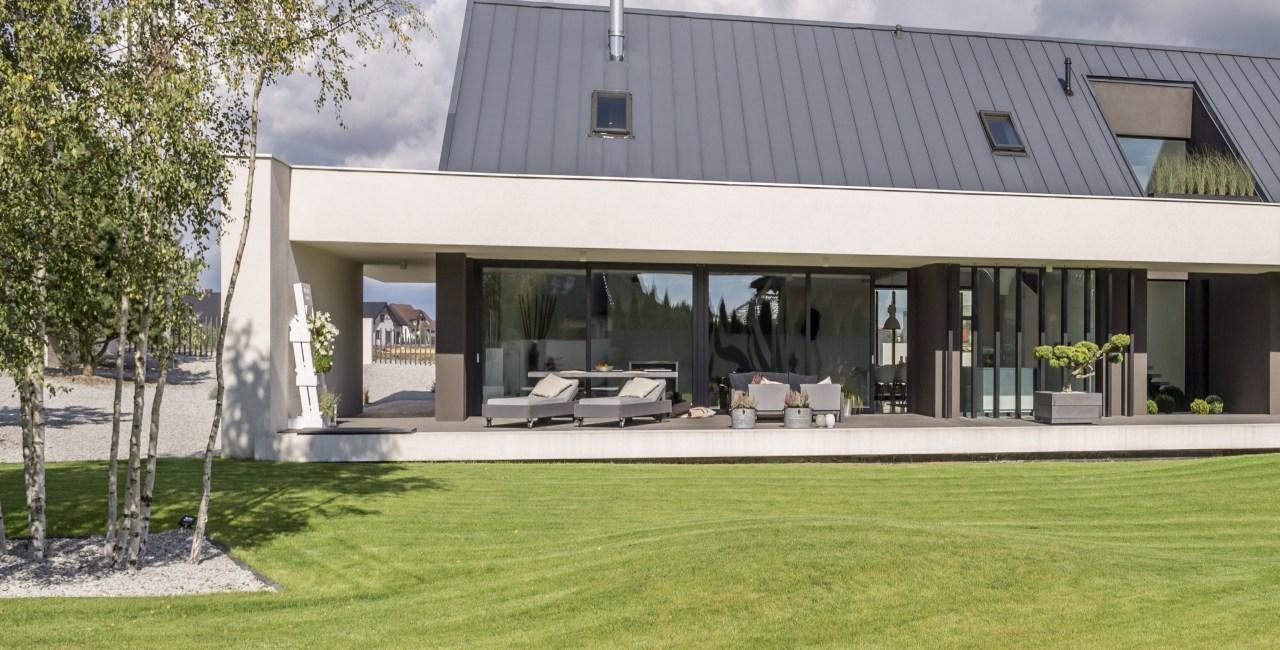 Pavilion-house-architecture-concept-design-2 4