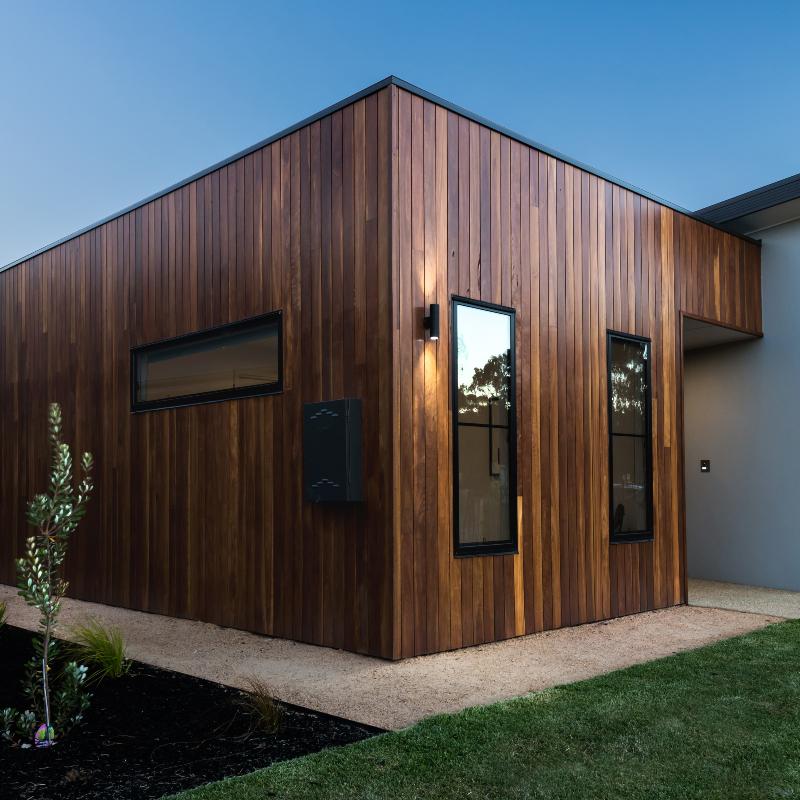 Scandinavian-house-concept 1
