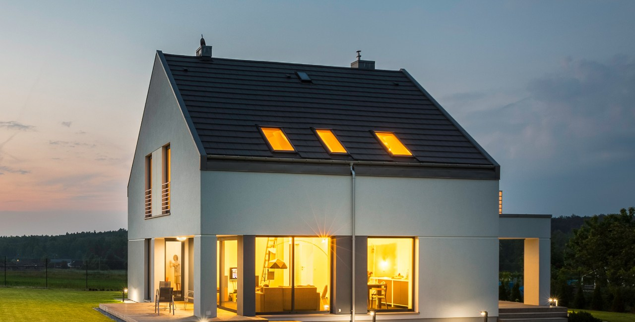 concept-of-modern-house-designya-01 4